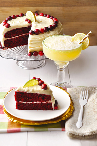 Red-Velvet-Cake-Margarita