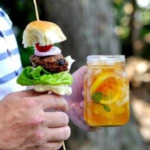 Backyard Barbecue Ideas #shop