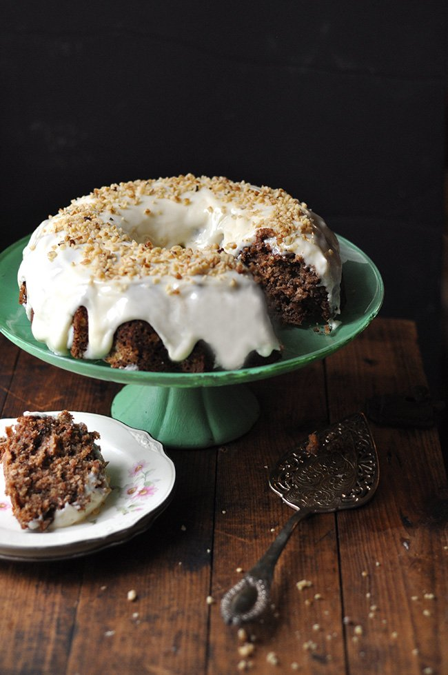 ... .com/recipe-items/cinnamon-apple-bundt-cake-with-cream-cheese-icing