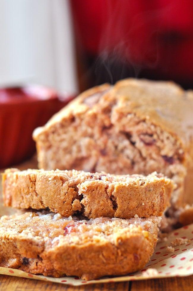 http://www.mightymrs.com/recipe-items/cranberry-walnut-bread/