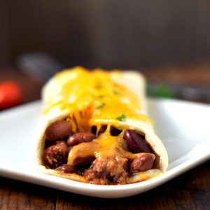 crockpot-chili-cheese-burritos3