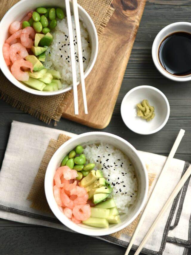 cropped-shrimp-avocado-sushi-bowl2.jpg