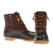 Duck Boots Amazon