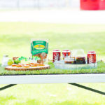 No Cook Tailgate Food for Football Season