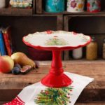pioneer-woman-holiday-cheer-cake-stand
