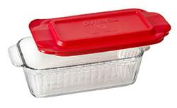 pyrex-glass-loaf-pan-lid