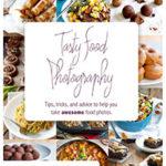 Tasy Food Photography eBook